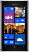 Nokia Lumia 925 32GB