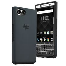 Dual Layer shell гръб за Blackberry KEYone