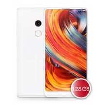 Xiaomi Mi Mix 2 128GB + 8GB RAM Special Edition