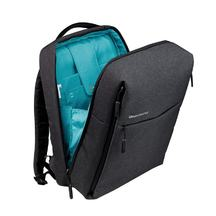 Раница Xiaomi Mi City Backpack - dark gray