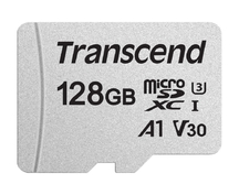 Micro SD Transcend 128GB