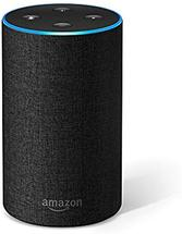 Amazon Echo Speaker (2nd Generation)