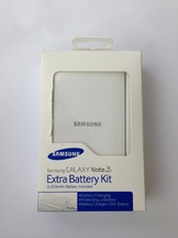 Extra Battery Kit за Samsung Galaxy Note 3
