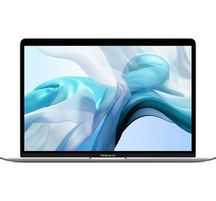 "MacBook Air 13"" MVFK2 128GB (2019) Retina display - Silver"