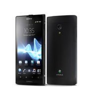Sony Xperia Ion (iT28h)
