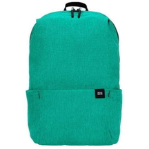 Раница Xiaomi Mi Casual Daypack - mint green