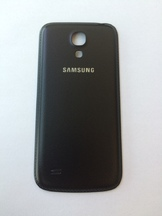 Панел за Samsung Galaxy S4 mini Black Edition