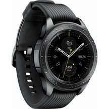 Samsung Galaxy Watch Midnight Black 42mm LTE (E-Sim)