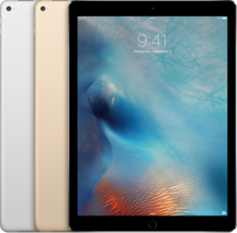 Apple iPad Pro 128GB Cellular