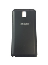 Wireless charging панел Samsung Galaxy Note 3