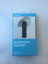 Bluetooth Samsung MG920