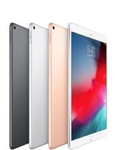Apple iPad Air 256GB Wi-Fi+Cellular (2019)