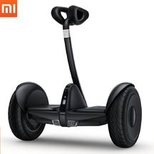Xiaomi Ninebot Mini Self Balancing Scooter - black