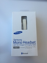 Bluetooth Samsung MN910