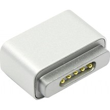 Конвертор Apple Magsafe to Magsafe 2 Converter за Macbook
