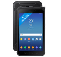 Samsung Galaxy Tab Active 2 T395 LTE + Hard Cover