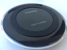 Wireless charger Fast за Samsung
