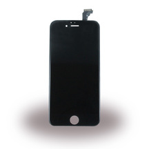 LCD Дисплей за Apple Iphone 6