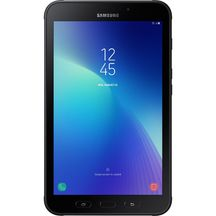 Samsung Galaxy Tab Active 2 T395 LTE