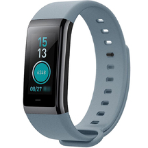 Xiaomi Amazfit Cor Health Band - blue