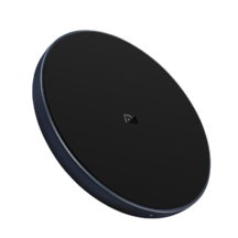 Wireless Charger Pad за Iphone 11 (10W MAX)