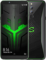 Xiaomi Black Shark Helo 256GB + 10GB RAM