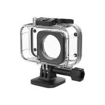Xiaomi Yi Waterproof case за Action Camera 4K