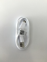USB кабел Samsung Galaxy J4+ plus J415