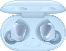 Bluetooth слушалки Samsung Galaxy Buds+ plus R175 - blue
