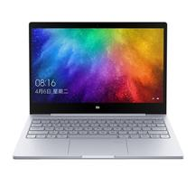 Xiaomi Mi Notebook Air 13.3″ Fingerprint 256GB + 8GB RAM