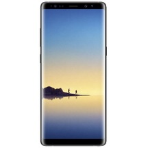 Samsung Galaxy Note 8 N9500 128GB Dual Sim