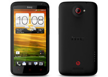 HTC One X + 64GB