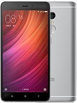 Xiaomi Redmi Note 4 64GB + 3GB RAM