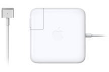 "Зарядно Magsafe 2 Power Adapter 60W за Macbook Pro 13"" (2016)"