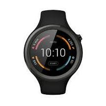 Motorola Moto 360 Sport 45mm (2nd Gen)