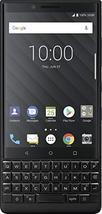 BlackBerry KEY2 128GB + 6GB RAM Dual Sim
