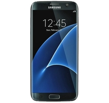 Samsung Galaxy S7 edge Dual 128GB