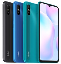 Xiaomi Redmi 9AT 32GB + 2GB RAM
