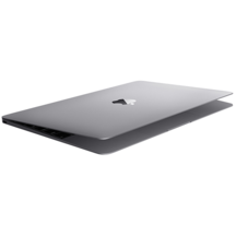 Macbook 12 Retina 1.1GHz 256GB