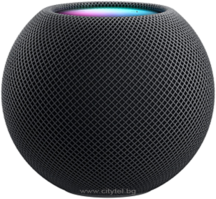 Apple HomePod mini - black