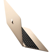 Macbook 12 Retina 1.2GHz 512GB