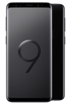 Samsung Galaxy S9+ plus 256GB Dual Sim