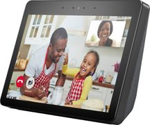 Amazon Echo Show Speaker (2nd Generation)