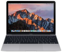 Macbook 12 Intel Core M3 256GB 2016г