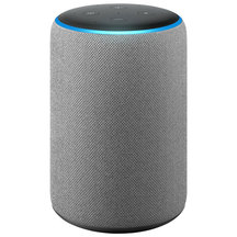Amazon Echo Plus Speaker (2nd Generation)