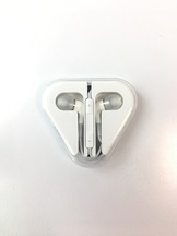 Слушалки Apple In-Ear за Iphone
