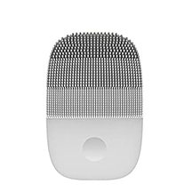 Четка за лице Xiaomi Sonic face brush inFace - gray