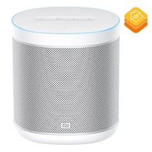Xiaomi Mi Smart Speaker Google Assistant
