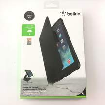 Grip Extreme калъф за Apple Ipad 9.7 (2017) Belkin
