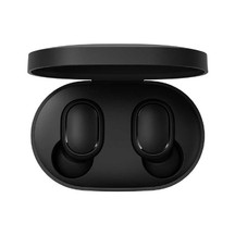 Xiaomi Mi True Wireless Earbuds Basic 2 - black